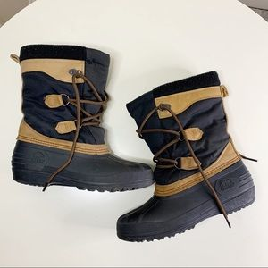 Sorel Winter Boots Women's 7